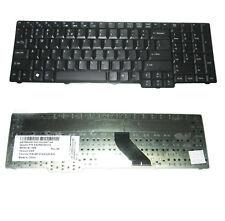 Acer Aspire 5735 5735Z 8735G 8735 Negro Reemplazo Teclado nos Diseño