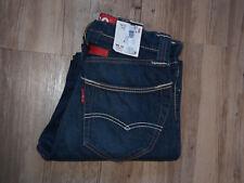 RARITÄT Levis RED 25003.0009 Loose Cinchback Jeans W28 L32 DEADSTOCK