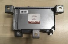 MITSUBISHI COLT/SMART FORFOUR POWER STEERING ECU. MR594091/A4545450032