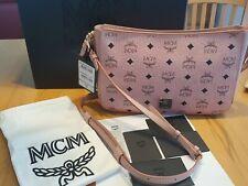 MCM Damentaschen in Beige günstig kaufen   eBay