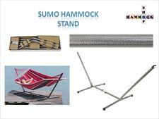 Hammock Stand SUMO ~ Rockstone