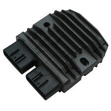 Voltage Rectifier Regulator For YAMAHA YZF R1 2002-2003 FJR1300 2001-2010