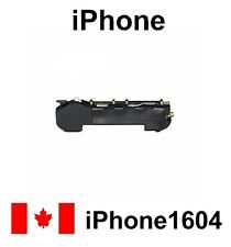 Apple iphone 4S loud speaker buzzer ringer antenna assembly