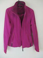 Roper Women's jacket purple western women's XS equestrian