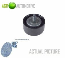 BLUE PRINT V-BELT IDLER BEARING OE REPLACEMENT ADN196514