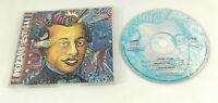 CD 3 Titres  Mozart est Gai  Promo La Redoute  Envoi rapide