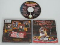 Freaky Fukin Weirdoz / Mao Mak Maa (Rca 74321 18569 2)CD Album