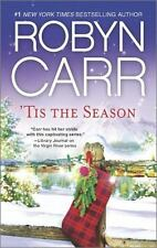 A Virgin River Novel: 'Tis the Season by Robyn Carr (2014, Paperback)