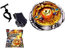 Flash Sagittario Kampfkreisel für beyblade burst metall masters metal Fusion