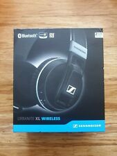Sennheiser URBANITE XL Wireless Headphones Bluetooth