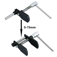 Professional Autos Disc Brake Pad Spreader Removal Separator Piston Caliper Tool