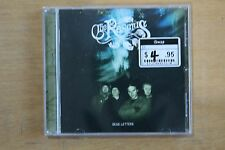 The Rasmus  – Dead Letters     (C311)