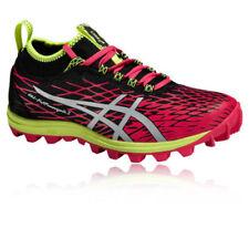 35,5 Scarpe sportive da donna running multicolore