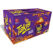 Takis Fuego (1oz / 46pk) Best Price