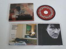 RICHIE SAMBORA/UNDISCOVERED SOUL(MERCURY 536 972 (26)) CD ALBUM