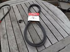 "1 New Jason Industrial Inc Unimatch Belt B115 21/32"" x 118"" Free Ship"