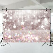 Christmas Fantasy Dream Star Photography Backdrop Studio Background Photo Props