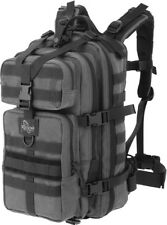 "Maxpedition Falcon-II Backpack Wolf Gray 23L 9"" x 10"" x 18"""