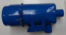 FORDSON DEXTA / SUPER DEXTA TRACTORS OIL BATH AIR FILTER UNIT