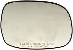 Door Mirror Glass (Dorman #56433)