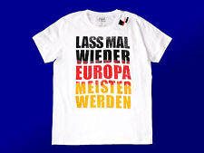 Men's Shirt Sports Football Fan T Shirt V.Fishbone Size M L New