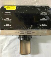 Samsung Refrigerator Dispenser Cover Assembly DA97-12656C