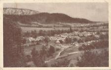 AK aus Willendorf Niederösterreich (N15)