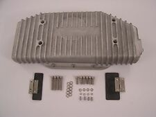 Aluminum Oil Pan Nissan 240SX S13 S14 S15 SR20 SR20DE 2.0L SR20DET