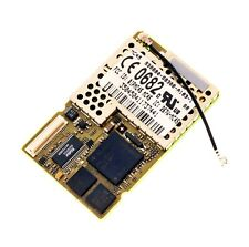 267W MC45 Tri Band Siemens GSM GPRS MODULAR PCS TRANSCEIVER 900 1800 1900 MHz