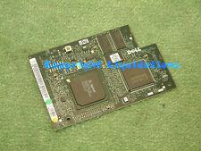 DELL 0R0229 DRAC 3 remote access server PowerEdge di carta-MX-06W963