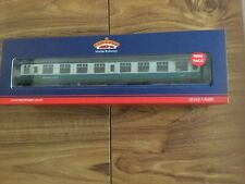 More details for bachmann twin pack coaches br blue & grey fitted passengers