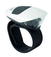 DINO BERG PARTS - WHITE LED REAR LIGHT - REAR LED LIGHT FOR PEDAL GO KART