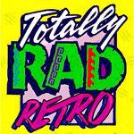 Totally_Rad_Retro
