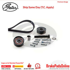 Timing Belt Kit for VOLKSWAGEN Crafter 30 2EB/ 2EE BJL/ CECA K015661XS Contains