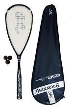 Browning Squash Rackets
