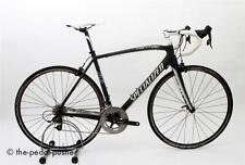 Specialized Carbon Fibre Frame Unisex Adults Bicycles