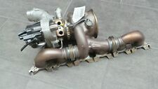 BMW F21 F22 F30 F32 F36 G01 G30 G32 G11 40i Turbolader Turbo 3.085 km 7643147