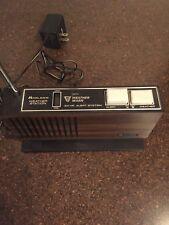 midland weather radio
