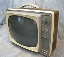 Above told Round screen vintage televisions commit error