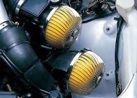 TRUST GRACER AIRINX KIT FOR  Supra GA70 (1G-GTE)12511017