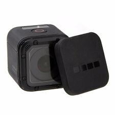 HD Camera Scratch-Resistant Lens Cap Cover Protective For Go Pro Hero 4 Session