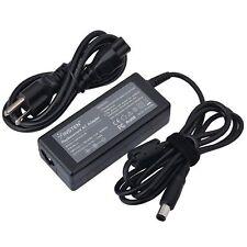 Netzteile und Ladegeräte für Sony VAIO