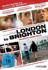 London to Brighton ( Mehrfach Preisgekrönt )mit Lorraine Stanley, Georgia Groome