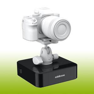 ★ TOP ★ - edelkrone DollyONE - App-gesteuerter motorisierter Kamera-Dolly