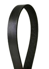 Serpentine Belt fits 1987-1995 Pontiac Bonneville Trans Sport  CONTINENTAL ELITE