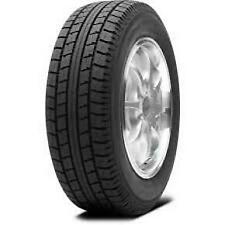 Nitto Nt Sn2 22550r17 94t Bsw 4 Tires Fits 22550r17