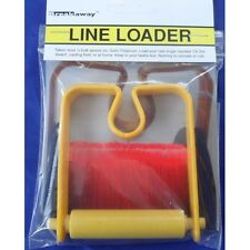 Breakaway Line Loader / Sea Fishing Line Spooling Tool