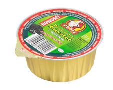 (0,76€/100g) Profi Geflügelpastete - Brotaufstrich mit Schwarzkümmel 131g  Paste