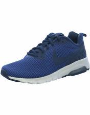 Nike Air Max Motion LW SE Neu Obsidian Blau Command Skyline 95 97 Gr:42,5 Schuhe