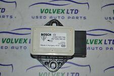 2013-16 Porsche Panamera 970 ABS brake sensor 99760614508 0265005746